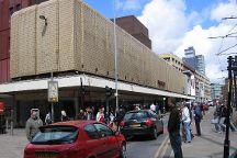 Manchester Arndale, Manchester, United Kingdom