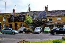 Moreton in Marsh, Moreton-in-Marsh, United Kingdom