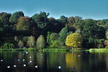 Mount Stewart, Newtownards, United Kingdom