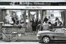 Old Bay Alehouse, Birchington, United Kingdom