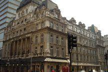 Phantom of The Opera London, London, United Kingdom