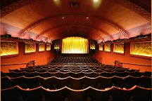 Phoenix Cinema, London, United Kingdom