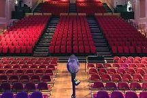 Princes Theatre, Clacton-on-Sea, United Kingdom