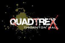 Quadtrex