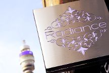 Radiance Beauty Clinic, London, United Kingdom