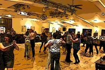 Rhythm & Dreams Dancing Centre, Kingston-upon-Hull, United Kingdom