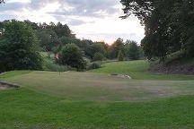 Riverside Golf Club, Ravenstonedale, United Kingdom