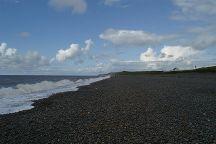 Silecroft Beach, Silecroft, United Kingdom