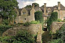 Snowshill Manor, Snowshill, United Kingdom