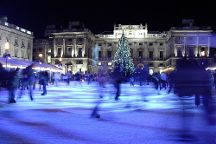 Somerset House, London, United Kingdom