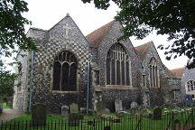 St Marys Court, Cantebury, Canterbury, United Kingdom