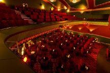 The Regal Cinema, Evesham, United Kingdom