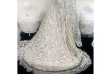 The Sheelin Antique Lace Shop & Collection, Enniskillen, United Kingdom