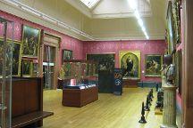 Walker Art Gallery, Liverpool, United Kingdom