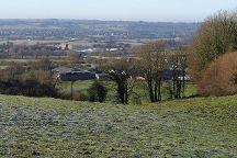 Walks around Wotton-under-Edge, Wotton-under-Edge, United Kingdom