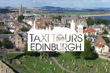 Wee Scottish Tours