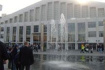Wembley Park, Wembley, United Kingdom