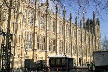 Westminster, London, United Kingdom
