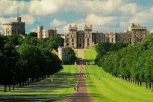 Ye Olde England Tours, London, United Kingdom