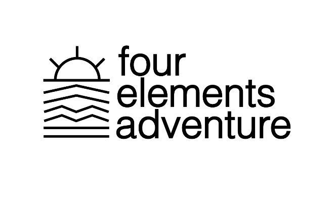 4 Elements Adventure, Omagh, United Kingdom