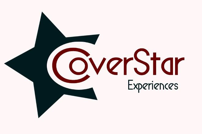 CoverStar Experiences, Liverpool, United Kingdom