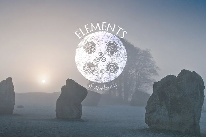 Elements of Avebury, Avebury, United Kingdom