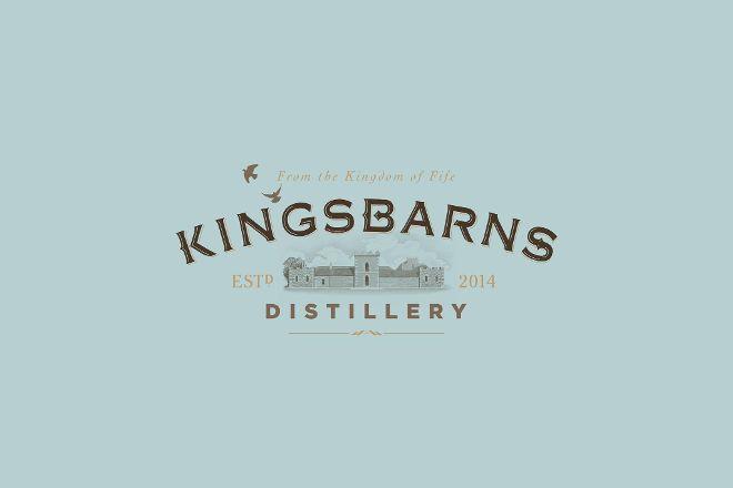 Kingsbarns Distillery and Visitor Centre, Kingsbarns, United Kingdom