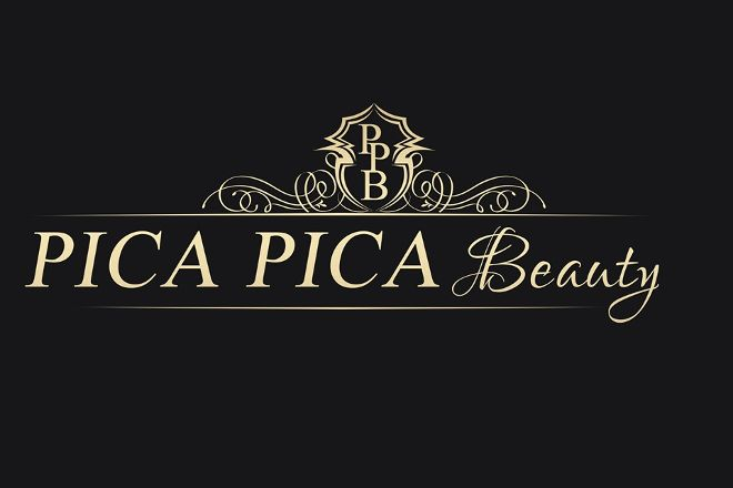Pica Pica, London, United Kingdom