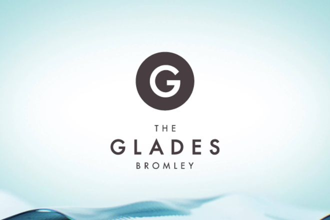 The Glades, Bromley, Bromley, United Kingdom