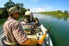 AC Fly Fishing