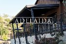 Adelaida Vineyards & Winery