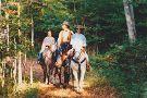 Adirondack Saddle Tours