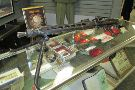 Alabama Veterans Museum & Archives