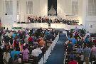 Alexandria Presbyterian Church