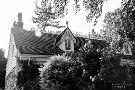 Alice Austen House Museum & Garden