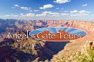 Angel's Gate Tours