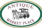 Antique Market Place