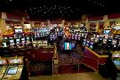 Apache Gold Casino & Resort