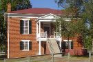 Appomattox Court House National Historical Park