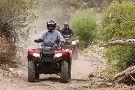 Arizona Outdoor Fun Tours and Adventures