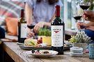 Arrowood Vineyard & Winery