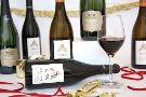 Artesa Vineyards & Winery