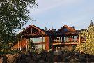 Aspen Lakes Golf Course