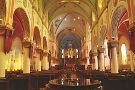 Assumption Abbey