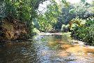 Autauga Creek Canoe Trail