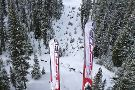 Badger Pass Ski Area