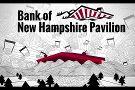 Bank of New Hampshire Pavilion