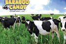 Baraboo Candy Company