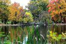 Bellevue State Park