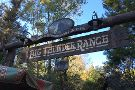 Big Thunder Ranch